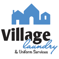Village Laundry & Uniform Services | Commercial Laundry Service | Williston, ND